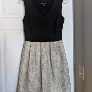 Dress sz 4